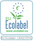 Ultra_2_Ecolabel_lubricant