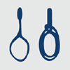 Synthetic Slings Icon